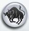 Daghoroscoop 24 maart Stier door tarotisten