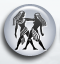 Daghoroscoop 25 maart Tweelingen door tarotisten