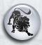 Daghoroscoop 25 maart Leeuw door tarotisten