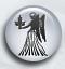Daghoroscoop 25 maart Maagd door tarotisten