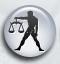 Daghoroscoop 24 april Weegschaal door tarotisten