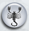 Daghoroscoop 25 maart Schorpioen door tarotisten