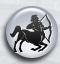 Daghoroscoop 24 maart Boogschutter door tarotisten