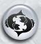 Daghoroscoop 23 oktober Vissen door tarotisten
