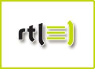 RTL teletekst   - mediums op teletekst - RTL teletekst p mediums.nl