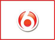 SBS6 teletekst p487 - mediums op teletekst - SBS6 teletekst p487 mediums.nl