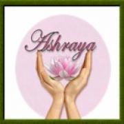 medium Ashraya